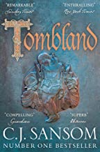 Tombland (The Shardlake series) (English Edition)
