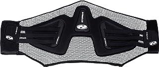 Suchergebnis Auf Für Nierengurte Xl Nierengurte Schutzkleidung Auto Motorrad