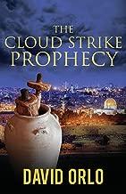 The Cloud Strike Prophecy (A Regan Hart Novel Book 1)