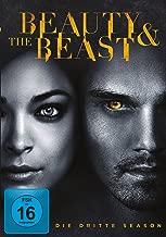 Beauty and the Beast 2012 Season 3