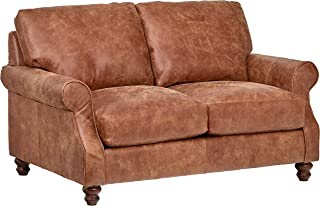 Best klaussner leather furniture Reviews