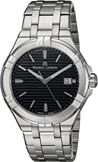 Best maurice aikon automatic Reviews
