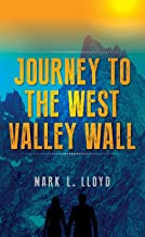 Journey to the West Valley Wall