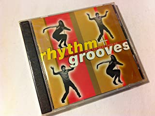 Rhythm + Grooves - And The Beat Goes On