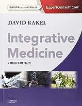 Integrative Medicine: Expert Consult Premium Edition - Enhanced Online Features and Print (Rakel, Integrative Medicine)