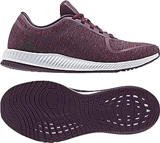adidas Women's Athletics B W Fitness Shoes