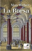 La borsa: Traduzione di Vito Punzi. (Italian Edition)