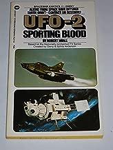 UFO-2 Sporting Blood