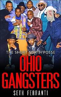 short north posse
