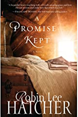 A Promise Kept (A King's Meadow Romance) Kindle Edition
