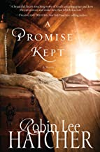 A Promise Kept (A King's Meadow Romance)