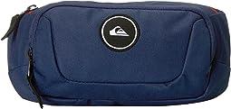 Jungler II Waist Bag