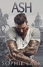 Ash: A Dark Mafia Romance (Colors of Crime Book 8)