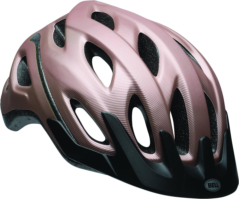 overseas Bell Ferocity Max 44% OFF Bike Helmet