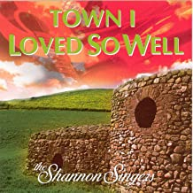 Best town i loved so well Reviews