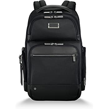 Briggs & Riley @ Work Cargo Backpack