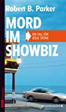 Mord im Showbiz: Ein Fall für Jesse Stone, Band 6 (German Edition)