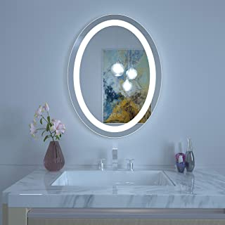 Best waterproof bathroom lights Reviews