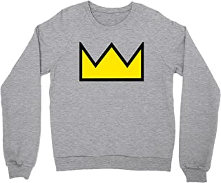 Best betty's crown sweater Reviews