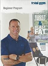 Best total gym beginner Reviews