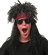 Best male rockstar wigs Reviews