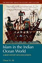 Best islam in india Reviews