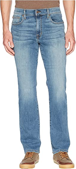 Joe's Jeans The Classic Straight Fit - Kinetic in Redding