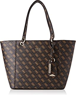 Guess Women's Kamryn Shopper Bag