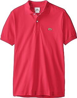 8ff1ddea Amazon.co.uk: Lacoste: Clothing