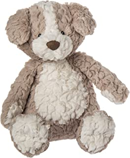 Mary Meyer Large Tanner Putty Pup Soft Toy