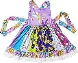 disney princess boutique dress