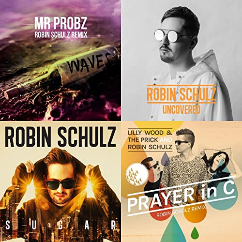 lily wood & the prick and robin schulz prayer in c mp3