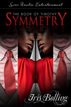 The Book of Timothy: SYMMETRY (The Gems & Gents Series)