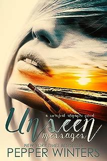 Unseen Messages