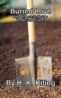 gay breath control