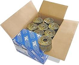 Tacwise 0965nagelspoel ring recht glanzend (2,8/83mm, 4.000 stuks per verpakking)