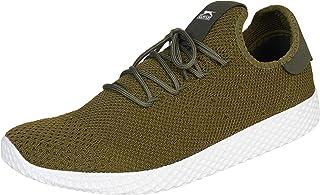 Slazenger LUCCA Spor Ayakkabılar Erkek