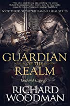 Guardian of the Realm (The William Marshal Series Book 3)