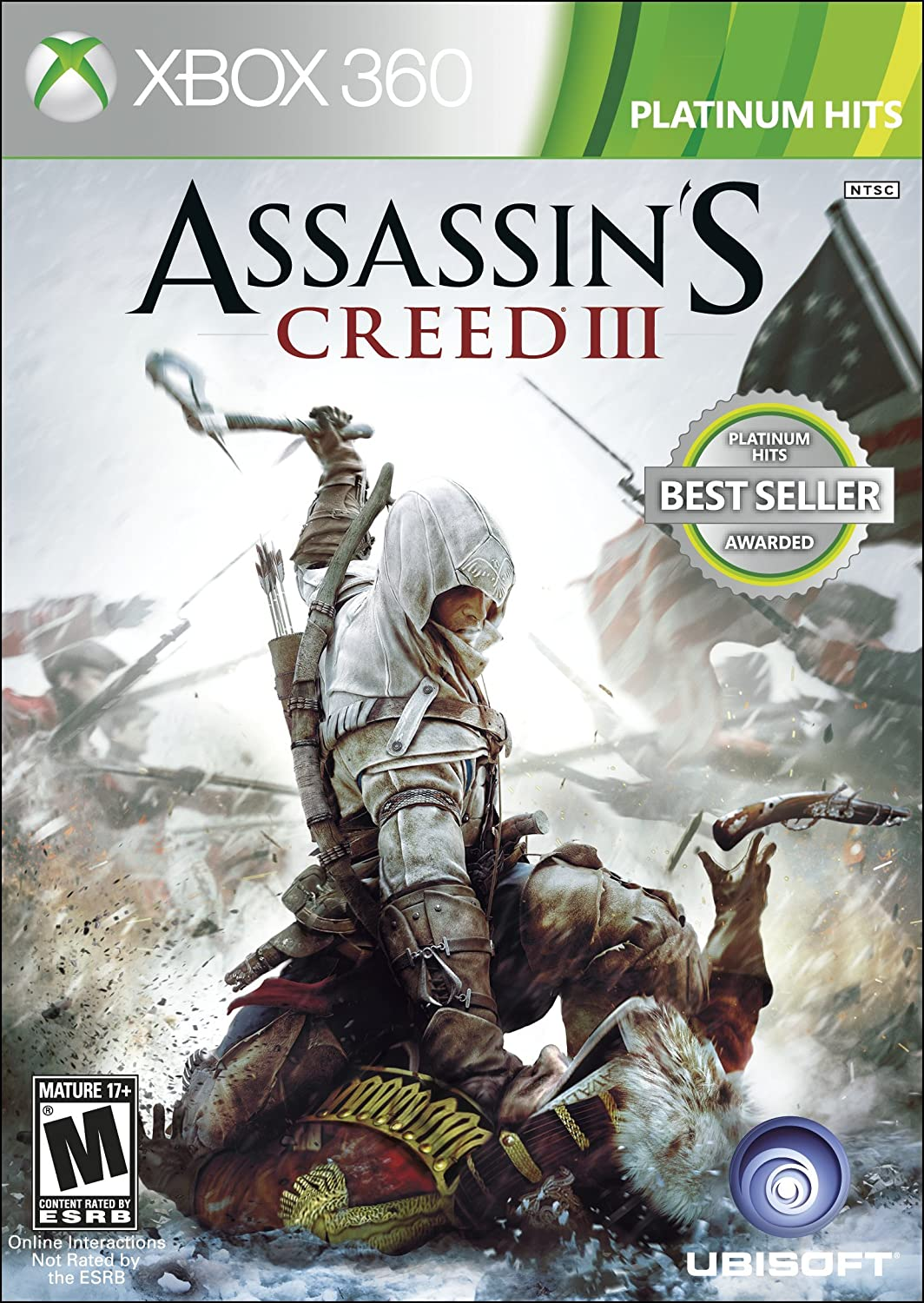 Assassin's Popular shop is Sales for sale the lowest price challenge Creed III