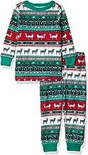 Best gymboree christmas clothes Reviews