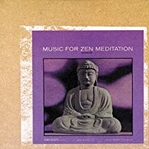 tony scott music for yoga meditation and other joys