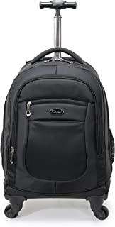 Amazon com: Rolling & Wheeled - Backpacks / Bags, Cases & Sleeves