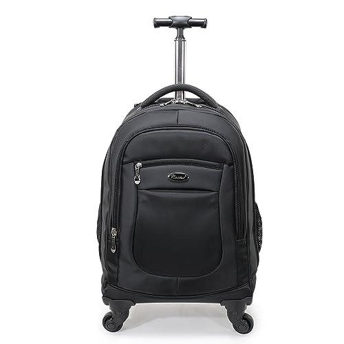 Backpacks With Wheels Amazoncom