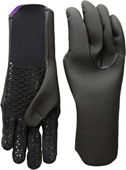 Billabong - 2mm Absolute Competition Gloves