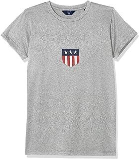 GANT Camiseta para Niños