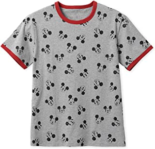 ee31d3008 Amazon.com: Disney - $25 to $50 / Clothing / Novelty & More ...