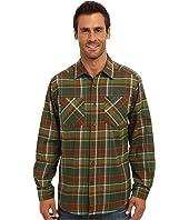 ExOfficio - Geode™ Flannel L/S