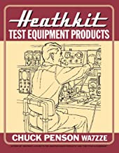Best free ham radio equipment Reviews