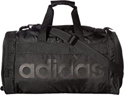 Originals Santiago Duffel