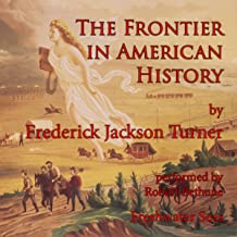 Best turner the frontier in american history Reviews